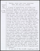 Search results | American Prison Writing Archive